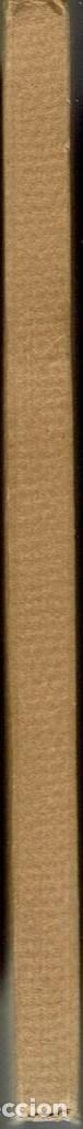 Libros antiguos: SENCILLA CANCIÓN. VERSOS, POR JOSÉ MARÍA LUELMO. AÑO 1934. (1.2) - Foto 3 - 108223887