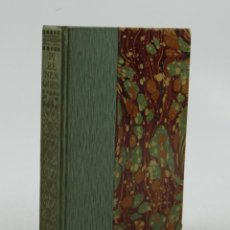 Libros antiguos: PIRENENQUES, JOAN M. GUASCH, 1910, BARCELONA. 13X17CM. Lote 109537831