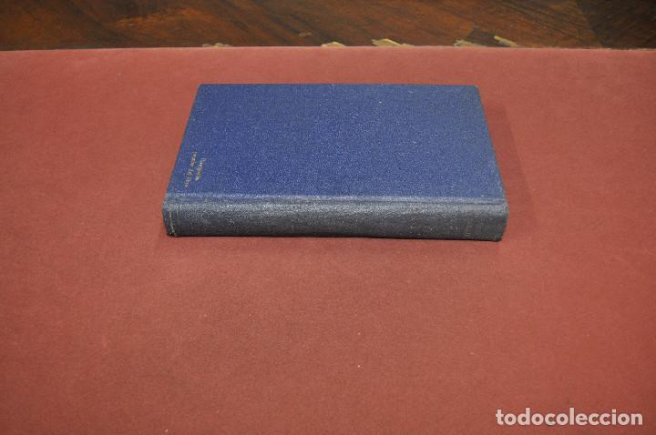 Libros antiguos: san francesch . san francisco - mossèn jacinto verdaguer - 1909 - idioma català castellano - PSB - Foto 3 - 112060943