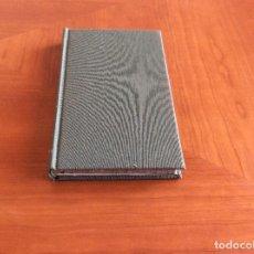 Livres anciens: UN RARO: PÉREZ DE CAMINO.. Lote 116446803