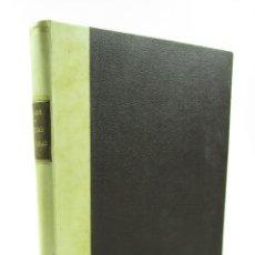 Libros antiguos: POESIAS CATALANAS DE FREDERICH SOLER (SERAFÍ PITARRA), ILUSTRADAS, 1875, BARCELONA. 21X28,5CM. Lote 117721979