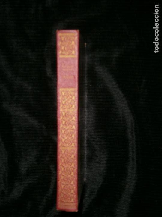 Libros antiguos: F1 LIRIQUES M.COSTA I LLOBERA AÑO 1933 - Foto 2 - 121451859