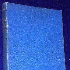 Libros antiguos: SINGLOTS POÉTICHS Ó SIA COLECCIÓ DE TOTAS LAS OBRAS FESTIVAS QUEM EN VERS Y EN CATALÁ...(1894). Lote 127015447
