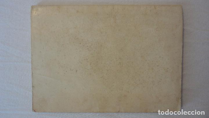 Libros antiguos: PEDRO DEL ARBOL.ALMA DE ANDALUCIA.CANTARES.SEVILLA 1933. SERRANAS.SOLEARES.FANDANGOS - Foto 17 - 127262451