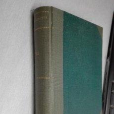 Libros antiguos: PAZ (POESÍAS) - JULIO HERRERA REISSIG / FRANCISCO VILLAESPESA / 19¿? - 1911. Lote 130475594