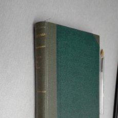 Libros antiguos: LA CASA DEL PECADO / FRANCISCO VILLAESPESA / CASA EDITORIAL MAUCCI SIN FECHAR HACIA 1900. Lote 130478526