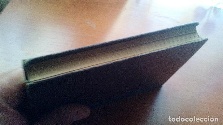 Libros antiguos: CASTELLANAS - JOSE MARIA GABRIEL Y GALAN - 1905 - 2ª EDICION AUMENTADA - IMP.CALATRAVA (SALAMANCA) - Foto 4 - 131349894