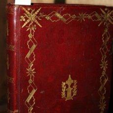 Libros antiguos: SAN RAPHAEL, CUSTODIO DE CORDOVA. EUTRAPELIA POETICA, SOBRE LA HISTORIA DE SU PATRONATO; QUE EN SIET. Lote 123251863