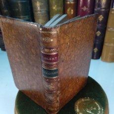 Libros antiguos: DOLORES - FEDERICO BALART - LIBRERÍA DE FERNANDO FE - MADRID - 1902 -. Lote 133940122