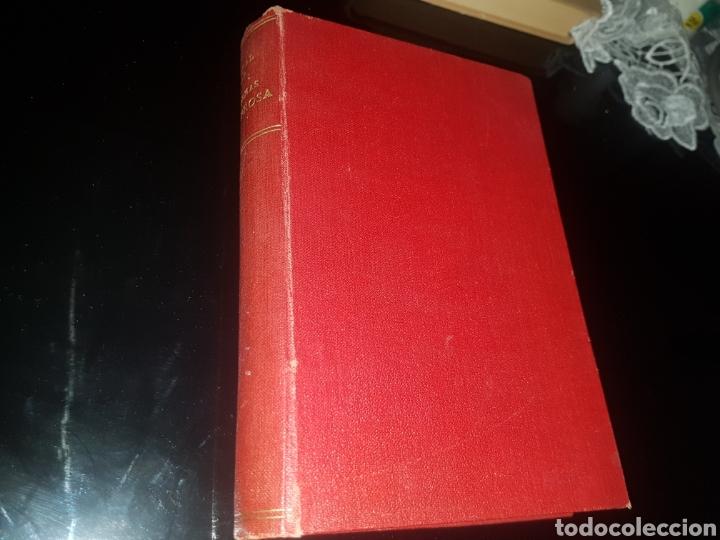 POEMAS EN PROSA - TORAL - (Libros antiguos (hasta 1936), raros y curiosos - Literatura - Poesía)