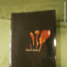 Libros antiguos: (F.1) PINTANDO LA VIDA POR ROSA GURI. Lote 134535830