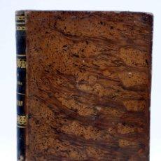 Libros antiguos: POESÍAS DEL DOCTOR D. LUÍS HERRERA Y ROBLES. 2ª ED. (LUÍS HERRERA Y ROBLES) GIRONÉS Y ORDUÑA, 1874. Lote 140143076