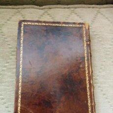 Libros antiguos: FERNANDO DE HERRERA - POESÍAS - CLÁSICOS CASTELLANOS 1914. Lote 140501426