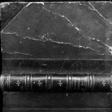 Libros antiguos: LOS PEQUEÑOS POEMAS, POR RAMÓN DE CAMPOAMOR. AÑO 1879/THE LITTLE POEMS, BY RAMÓN DE CAMPOAMOR. 1879. Lote 140865858