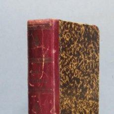 Libros antiguos: 1875.- DOLORAS Y CANTARES. RAMON DE CAMPOAMOR. Lote 142844686
