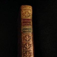 Libros antiguos: PARNASO ESPAÑOL. COLECCIÓN DE POESIAS ESCOGIDAS DE LOS MÁS CÉLEBRES POETAS CASTELLANOS - TOMO VI. Lote 143155466