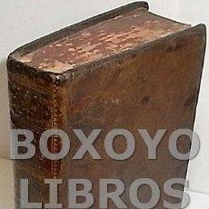 Libros antiguos: PUBLIO VIRGILIO MAR. CONTINUACION DE LA ENEIDA [LIBROS IX A XII] DE PUBLIO VIRGILIO MARON. BILINGÜE. Lote 147178929