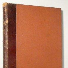 Libros antiguos: CARNER - COSTA I LLOBERA - JOCHS FLORALS DE BARCELONA EN 1902 - BARCELONA 1902. Lote 154606509