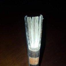 Libros antiguos: CARTAS DE DORAT - 6 POESÍAS TRADUCIDAS DEL FRANCÉS. Lote 155526334