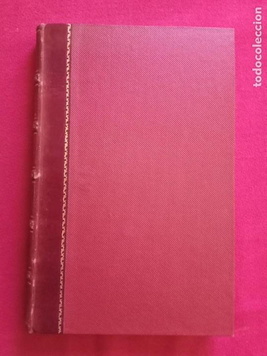 PRIMER LIBRO DE AMOR. 1935-1939. DIONISIO RIDRUEJO. (Libros antiguos (hasta 1936), raros y curiosos - Literatura - Poesía)