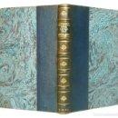 Libros antiguos: 1924 - RAMÓN PÉREZ DE AYALA: LA PAZ DEL SENDERO - RENACIMIENTO - POESÍA ESPAÑOLA - ENCUADERNACIÓN. Lote 160441934
