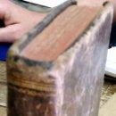 Libros antiguos: POESÍAS DE DON ALBERTO LISTA. MADRID, 1822. . Lote 163388830
