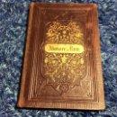 Libros antiguos: HAMERLING, ROBERT AHASVER EN ROMA. UN POEMA EN SEIS CANCIONES., 1877. MUY RARO. Lote 165595690