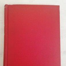Libros antiguos: LASCAS - POESÍAS DE SALVADOR DÍAZ MIRÓN, PRIMERA ED.. Lote 173586008