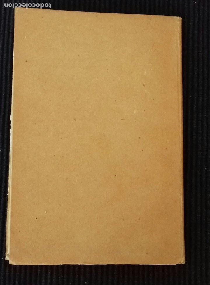Libros antiguos: LA MUSE REBELDE. JOAN UMBERT. JARDI DE LANIME. EDICION NUMERADA. 43 DE 115. - Foto 2 - 173636482