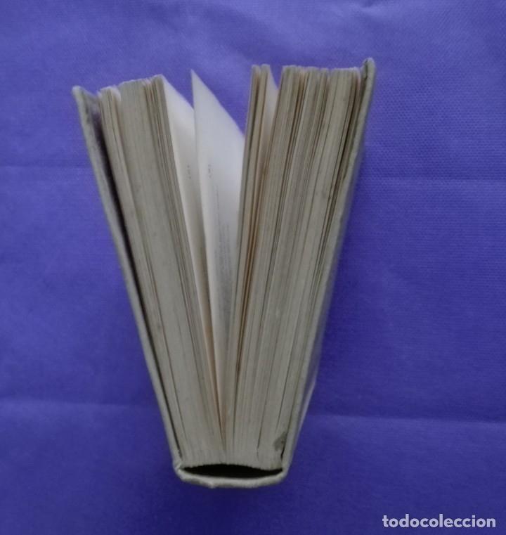 Libros antiguos: Poesías líricas - Foto 4 - 173813433