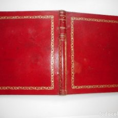 Libros antiguos: CRISTINA DE ARTEAGA SEMBRAD... Y95795 . Lote 175429282