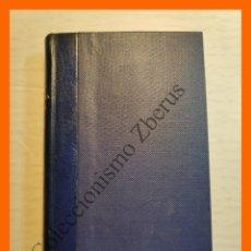 Libros antiguos: ANTOLOGIA POETICA - PAUL VERLAINE. Lote 177075097