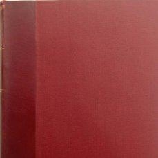 Libros antiguos: EL COMTE ARNAU. Lote 177806610