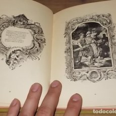 Libros antiguos: TRES POESÍAS.EL ÁNGEL DE LA MUERTE - CANCIÓN DE LA CAMPANA - EPÍSTOLA MORAL. MAUCCI. 1883. UNA JOYA. Lote 181095960