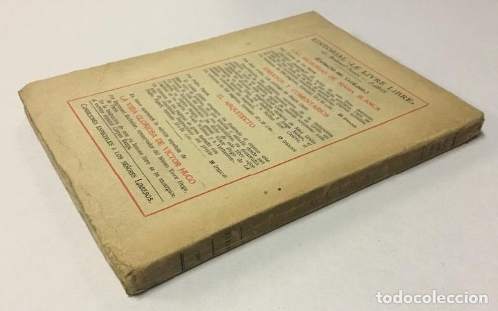 Libros antiguos: GLEBA. - JIMÉNEZ, Max. - Foto 6 - 123203735