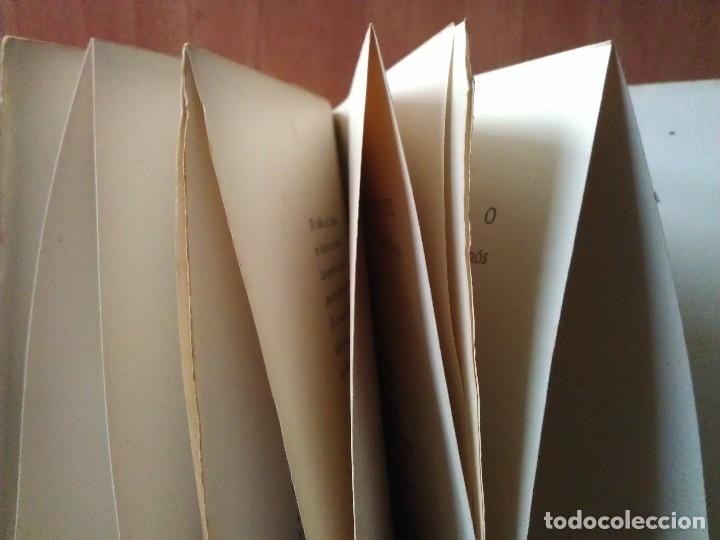 Libros antiguos: 1ª 1933 - EDICIÓN QUIJONGO - MAX JIMÉNEZ - Foto 2 - 182636632