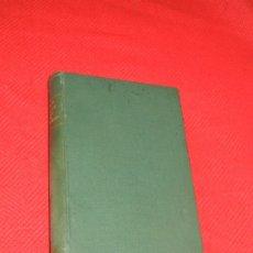 Libros antiguos: ROMANCER POPULAR DE LA TERRA CATALANA. CANÇONS POPULARS CAVALLERESQUES, DE M. AGUILO Y FUSTER 1893. Lote 183291792