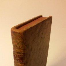Libros antiguos: 1641 - MIGUEL BOTELLO DE CARVALLO - LA FILIS - PRIMERA EDICIÓN. Lote 186168848
