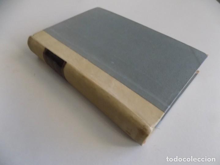 LIBRERIA GHOTICA. EDICIÓN LUJOSA EN PERGAMINO DE LAS POESIAS DE ESPRONCEDA. 1933 (Libros antiguos (hasta 1936), raros y curiosos - Literatura - Poesía)