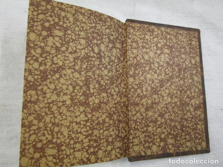Libros antiguos: RARO - MISTRAL, Gabriela - DESOLACIÓN. POEMAS - New York 1922 - 1ª edición + info y fotos. - Foto 9 - 187462397