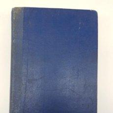 Libros antiguos: IDEALES ( POESIAS ESCOJIDAS ) FERNANDEZ GRILO - 1891. Lote 189758101