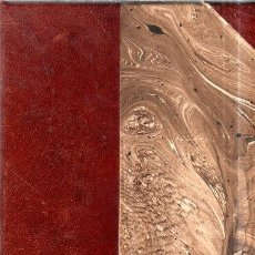 Libros antiguos: POESIAS DE D. JUAN MELENDEZ VALDES. TOMO IV. MADRID, IMPRENTA REAL . 1820.. Lote 191866502