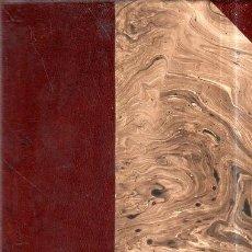 Libros antiguos: POESIAS DE D. JUAN MELENDEZ VALDES. TOMO III. MADRID, IMPRENTA REAL . 1820.. Lote 191866601