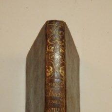 Libros antiguos: ELOCUENCIA Y POESIA CASTELLANA.. Lote 194319735