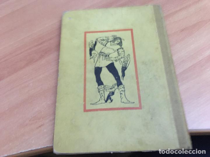 Libros antiguos: LES RONDALLES CATALANES ILUSTRADES PER EN JOAN VILA. 1909 (COIB59) - Foto 2 - 194346465