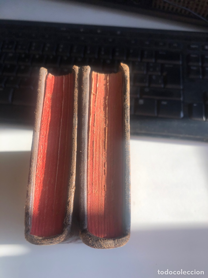 Libros antiguos: Numa Pompilio, segundo rey de roma - Foto 2 - 194861372