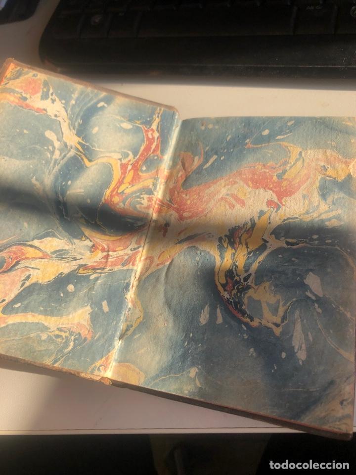 Libros antiguos: Numa Pompilio, segundo rey de roma - Foto 7 - 194861372