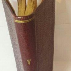 Libros antiguos: ALBORES (POESÍAS ORIGINALES DE 1910) DE JOSÉ ANTONIO BALBONTIN. Lote 202740633