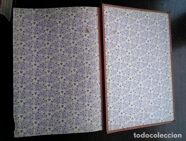 Libros antiguos: Francisco de Quevedo · Obras Festivas, Satíricas y Serias. Tomo II. Valencia, 1882 - Foto 10 - 208147670