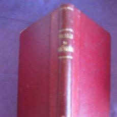 Libros antiguos: DOLORAS DE CAMPOAMOR. IMP. DE LA CORRESPONDENCIA DE ESPAÑA 1885.. Lote 212266806